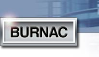 Burnac Corporation Logo